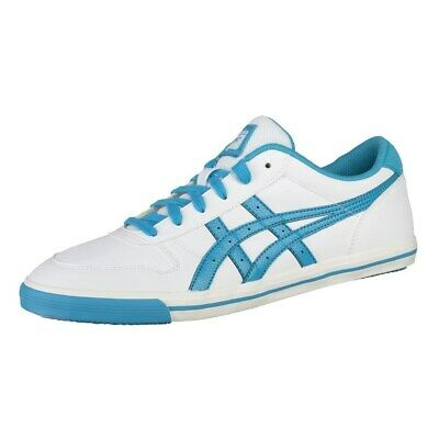 Asics Onitsuka Tiger Aaron C3A4Y0148 blue halfshoes