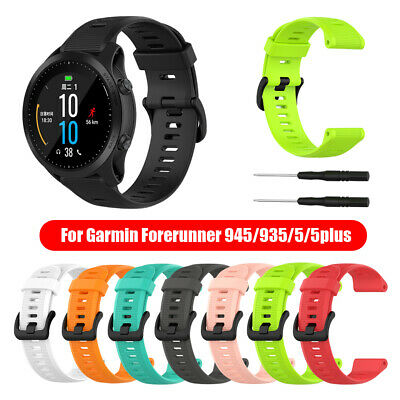 HOT SALE!!! FOR GARMIN FENIX 5/Forerunner 935/ WATCH BAND