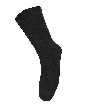 Woolpower Socks 600 Black Schwarz Warm Outdoor Funktion Socken