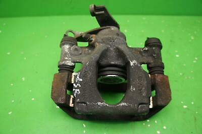 RENAULT MASTER MOVANO Caliper Mk3 Right Rear SWB   10-17