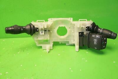 RENAULT MASTER MOVANO Combination Switch/Stalks  Mk3 681720005R 10-15