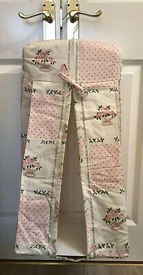 THE NURSERY WINDOW, Designer Nappy Stacker RRP £49