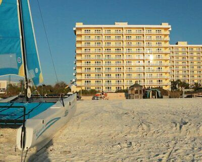 The Charter Club Of Marco Beach, Annual, Fixed Week 38 Or 3500 Hgvc, Timeshare