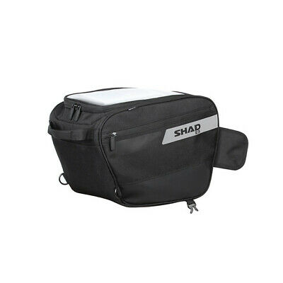 SHAD Scootertasche SC25