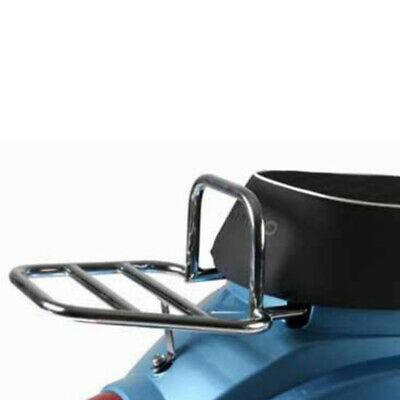 Kymco Casier Top Transporteur pour Kymco Newsento 50i Chrome