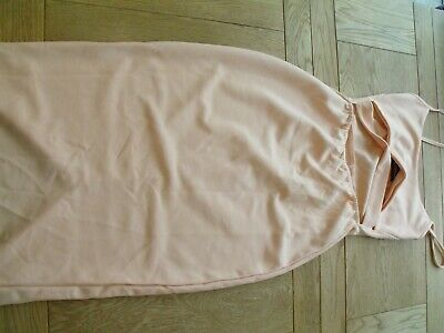 Ladies dress size 8 skirts tops clothes bundle size 8 / 6 Pretty little thing