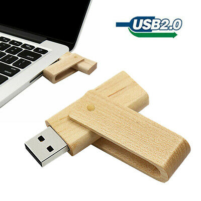 16G Flash Drive USB Boot Drive  software WinPE 10-8 x86 x64 Hiren/'s PE