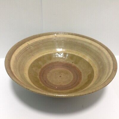 REDUCED! Chinese porcelain Lonqquan celadon glaze bowl Song Ming dynasty pottery