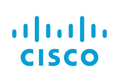 Cisco Unity Express - 2 I