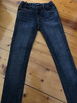 Fred Bare Girls Jeans
