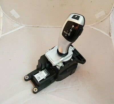 BMW X5 E70 Automatic Gear Selector 2009