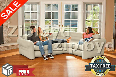 Futon Bed Couch Sofa Sectional Cama Sleeper Living Room Furniture Loveseat NEW