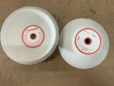 3700065 Foley Cup Grinding Wheel