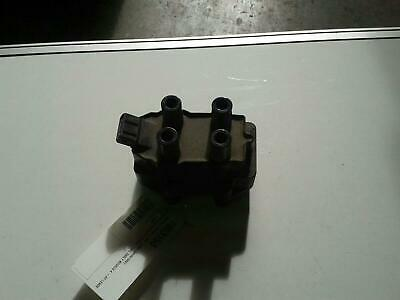 2000 VAUXHALL VECTRA 1998 Petrol Ignition Coil Pack