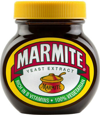Marmite Yeast Extract 250g x 4 , delivery in 3-4 days , expApril/2021