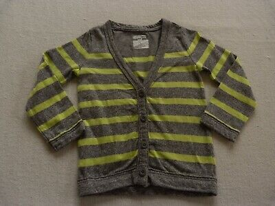 BABY GAP size 3 stretch jacket like new - $4 post opt