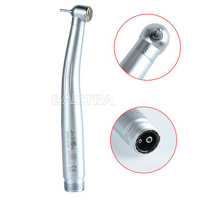 US Automatic Digital Upper Arm Blood Pressure Monitor LCD Screen Heart Rate Beat