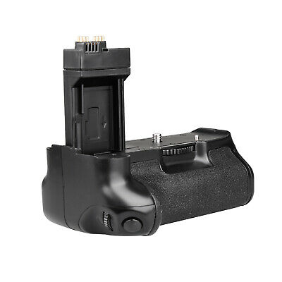BG-E8 Battery Grip for Canon EOS 550D 600D 650D 700D