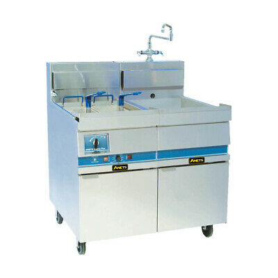 ANETS RSF-18 Pasta Rinse Station