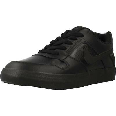 ZAPATILLAS NIKE SB delta force sn81 talla 44 EUR 30,00