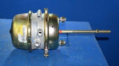 Freightliner Brake Chamber N42A-33030-Cd Low Shipping --->> 7205