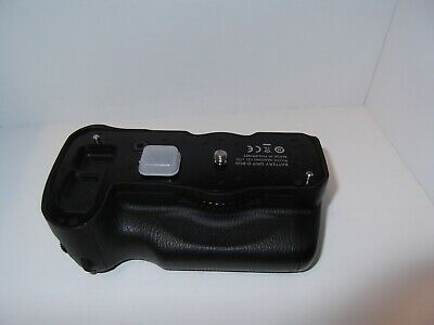 PENTAX D-BG6 GRIP for K1