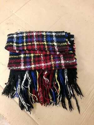 Winter scarf in great condition