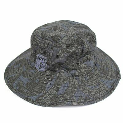 Dozer - Jakey Kids Floppy Bucket Hat
