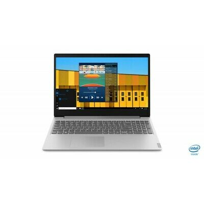 "LENOVO NOTEBOOK S145-15AST A9 15,6"",A9-9425,Ram 8GB,256GB SSD,integrated,Win.10,"