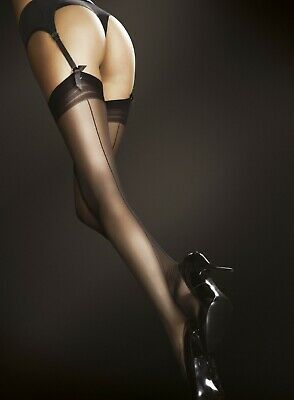 Various Stockings by Fiore, All Massively Reduced to Clear