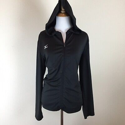 mizuno womens volleyball shoes size 8 x 3 inch hood tennis jacket