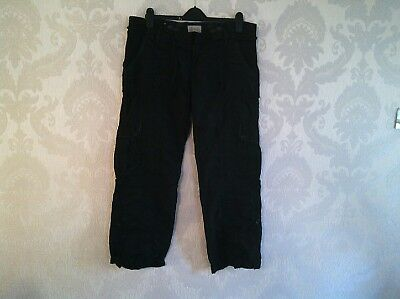 ladies maternity trousers new look