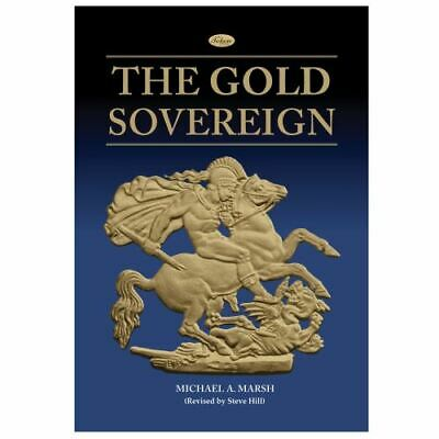 The Gold Sovereign Book