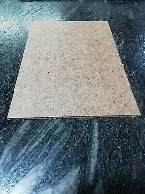3Mm Hardboard A8 A7 A6 A5 A4 A3 Craft Card Making Packaging Picture Hobby
