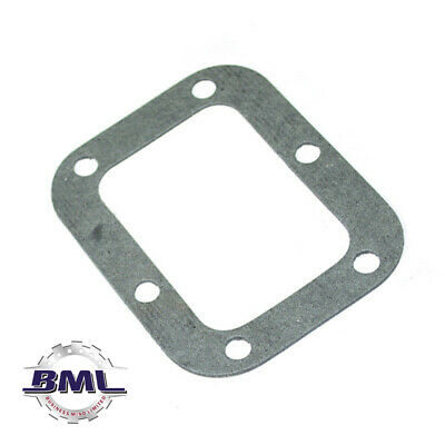 ERR2027 Brake Vacuum Pump Gasket for Land Rover Discovery 1 94-98 300tdi