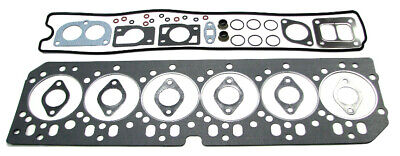 RE526673 Head Gasket Set without Seals for John Deere 6520 6603 ++ Tractors