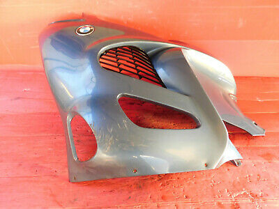 Scocca Carena Anteriore Sinistra Bmw K 1200 Rs 1997 2006 Mary 211
