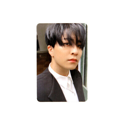 [GOT7] Call My Name / You Calling My Name / Official Photocard - Youngjae 1
