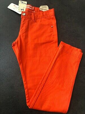 Mayoral Girls Trousers 10Y
