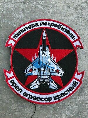 F-15E Aggressor Patch, 494th Fighter Squadron, Panthers, USAF