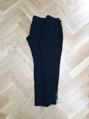 Jeggings Bundle Size 12