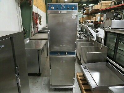 Alto Shaam 1000-TH-I Cook & Hold Oven, 208-240 1ph.