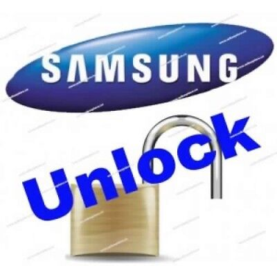 TELUS BELL ROGERS CANADA SAMSUNG UNLOCK - Very Fast - ALL MODELS