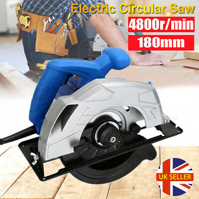 Engine Support Double Beam Bar Stand Motor Lift Lifter Gearbox 500kg 1102lbs UK