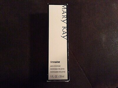 Timewise Pore Minimizer - Mary Kay Brand - New in Box!