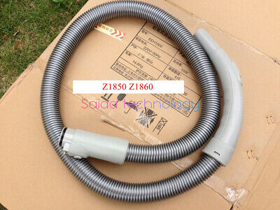 Vacuum Cleaner Z1850 Z1860 Hose Pipe For Electrolux 1pcs