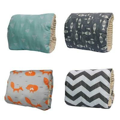 Newborn Pillows Breastfeeding Nursing Arm Pillow for Baby Care Infant Support