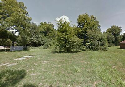 Ready to Build! 0.16 Acre Lot in Blytheville AR with Power & Utilities