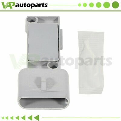 New Ignition Module for Ford LX-241 CBE40P F139 CBE40 6H1086 7K2 DS10056