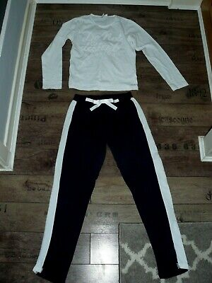 iDo girls set, outfit size 12 years